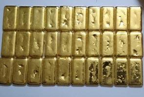 सोने का इंपोर्ट 10.47% बढ़ा
