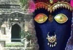 धर्म: मां बगलामुखी देती हैं सफलता का वरदान