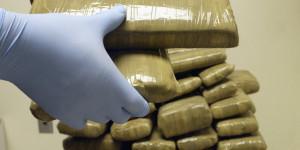 ड्रग का धंधा कर रहे फार्मा कारोबारी डीआरआई की गिरफ्त में