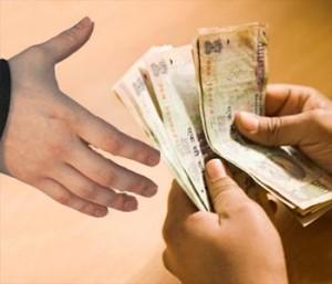 फार्मास्यूटिकल कंपनी पर 1.15 करोड़  सेंट्रल एक्साइज टैक्स चोरी का आरोप