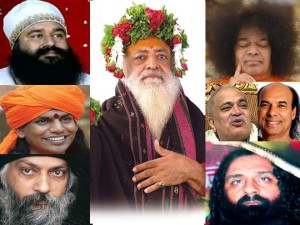 Spritual-Leaders-of-India-Pardaphash-93674