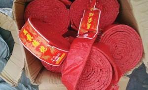 chinese_crackers_0