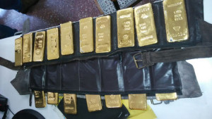 gold-belt_s_650_062315105609