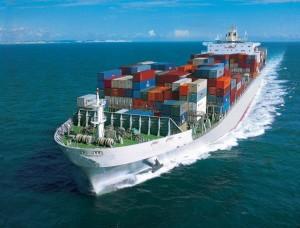चालू वित्त वर्ष में  निर्यात 310 अरब डालर