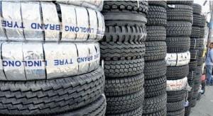 चीन से इम्पोर्ट टायर निकाल रहे हैं देसी टायरों की हवा