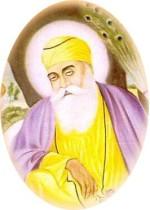 गुरु नानक ने कहा था- ईश्वर एक है और सर्वत्र है