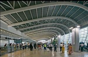 मुंबई एयरपोर्ट पर कस्टम के बड़े अधिकारियों का ट्रांसफर, भ्रष्टाचार के थे आरोप
